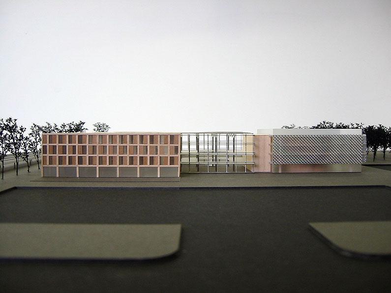 Bernd vestweber atelier f r architekturdarstellung und for Produktdesign potsdam